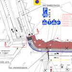 HVT_koskikeskus_katusuunnitelma_yksityiskohta.png